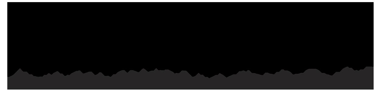 Hochzeitsfotograf Berlin, Mallorca & Kapstadt - Mister & Misses Do